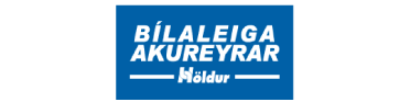 bilaleigaAK-logo