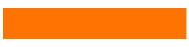 hagkaup-logo