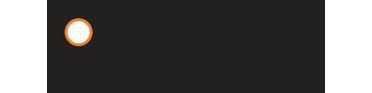 heimili-logo