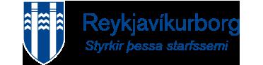 rvk-logo